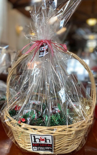 Picture of Hampers (made to order)